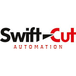 SWIFTCUT